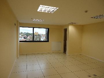 Alugar Comercial / Salas em Sorocaba apenas R$ 1.200,00 - Foto 7