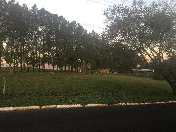 Alugar Terrenos / em Condomínios em Itu. apenas R$ 330.000,00