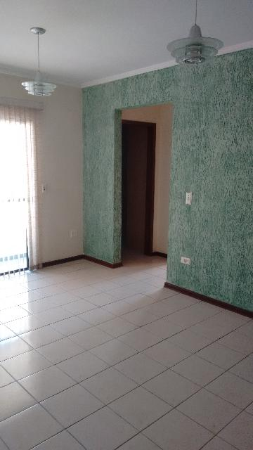 Comprar Apartamentos / Apto Padrão em Sorocaba apenas R$ 190.000,00 - Foto 7