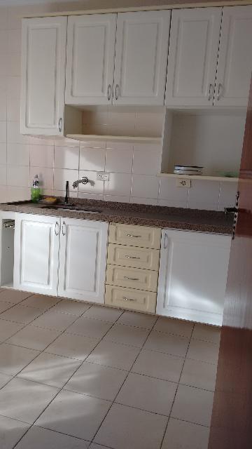 Comprar Apartamentos / Apto Padrão em Sorocaba apenas R$ 190.000,00 - Foto 9
