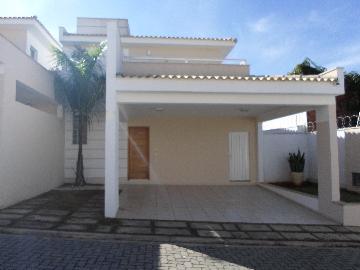 Alugar Casas / em Condomínios em Sorocaba. apenas R$ 850.000,00