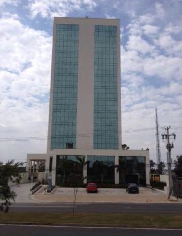 Alugar Comercial / Salas em Sorocaba apenas R$ 1.100,00 - Foto 1