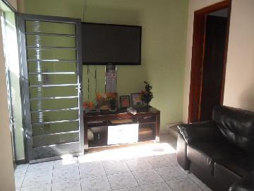 Comprar Casas / em Bairros em Sorocaba apenas R$ 220.000,00 - Foto 10