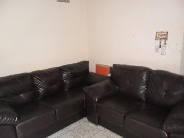 Comprar Casas / em Bairros em Sorocaba apenas R$ 220.000,00 - Foto 11