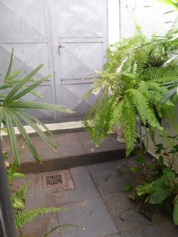 Comprar Casas / em Bairros em Sorocaba apenas R$ 220.000,00 - Foto 15