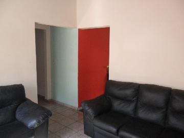 Comprar Casas / em Bairros em Sorocaba apenas R$ 220.000,00 - Foto 21