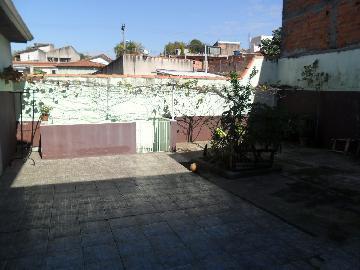 Comprar Casas / em Bairros em Sorocaba apenas R$ 220.000,00 - Foto 25