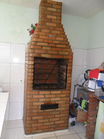 Comprar Casas / em Bairros em Sorocaba apenas R$ 220.000,00 - Foto 28