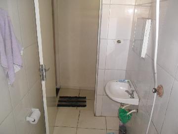 Comprar Casas / em Bairros em Sorocaba apenas R$ 220.000,00 - Foto 29