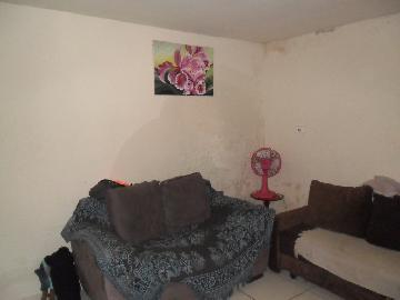 Comprar Casas / em Bairros em Sorocaba apenas R$ 220.000,00 - Foto 30