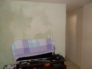 Comprar Casas / em Bairros em Sorocaba apenas R$ 220.000,00 - Foto 31