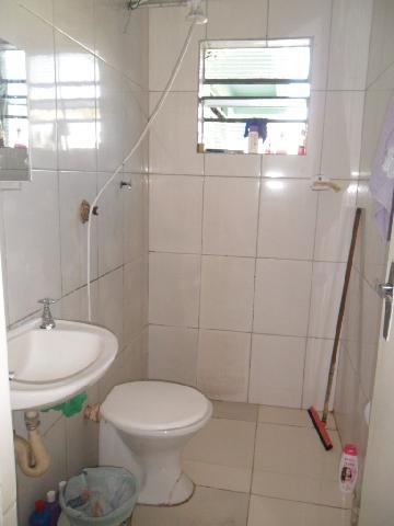 Comprar Casas / em Bairros em Sorocaba apenas R$ 220.000,00 - Foto 32