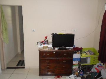 Comprar Casas / em Bairros em Sorocaba apenas R$ 220.000,00 - Foto 34