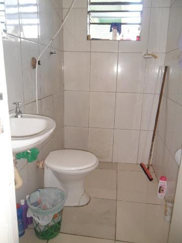 Comprar Casas / em Bairros em Sorocaba apenas R$ 220.000,00 - Foto 35