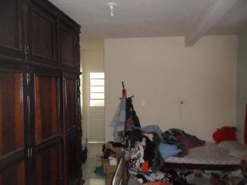 Comprar Casas / em Bairros em Sorocaba apenas R$ 220.000,00 - Foto 36