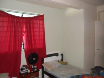 Comprar Casas / em Bairros em Sorocaba apenas R$ 220.000,00 - Foto 37