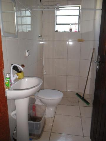 Comprar Casas / em Bairros em Sorocaba apenas R$ 220.000,00 - Foto 38