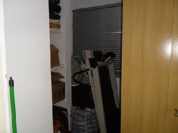 Comprar Casas / em Bairros em Sorocaba apenas R$ 260.000,00 - Foto 14