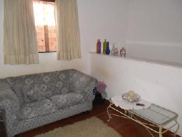 Comprar Casas / em Bairros em Sorocaba apenas R$ 260.000,00 - Foto 18