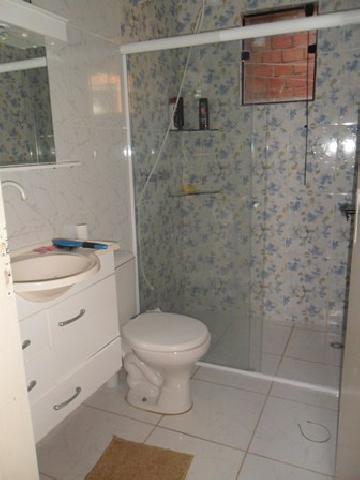 Comprar Casas / em Bairros em Sorocaba apenas R$ 260.000,00 - Foto 20
