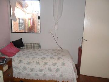 Comprar Casas / em Bairros em Sorocaba apenas R$ 260.000,00 - Foto 21