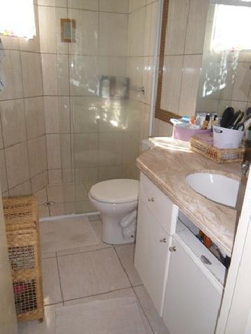 Comprar Casas / em Bairros em Sorocaba apenas R$ 260.000,00 - Foto 26