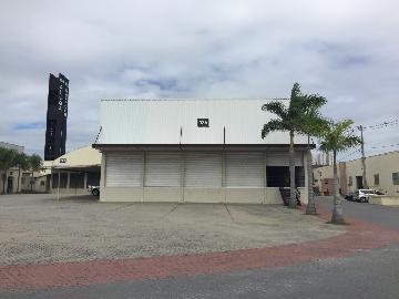Votorantim Protestantes Comercial Locacao R$ 21.760,00 Condominio R$5.168,00 Area construida 1360.00m2