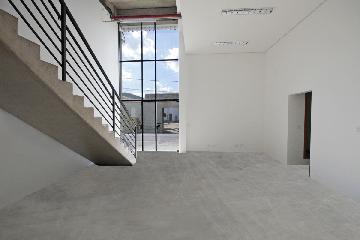 Alugar Comercial / Galpões em Condomínio em Votorantim apenas R$ 22.068,00 - Foto 4