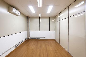 Alugar Comercial / Galpões em Condomínio em Votorantim apenas R$ 22.068,00 - Foto 8