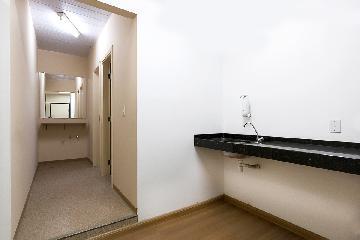 Alugar Comercial / Galpões em Condomínio em Votorantim apenas R$ 22.068,00 - Foto 10