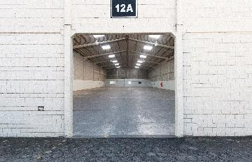 Alugar Comercial / Galpões em Condomínio em Votorantim apenas R$ 12.800,00 - Foto 2