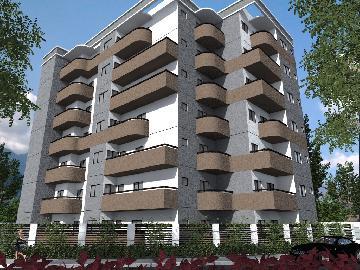 Comprar Apartamento / Padrão em Sorocaba R$ 225.000,00 - Foto 1