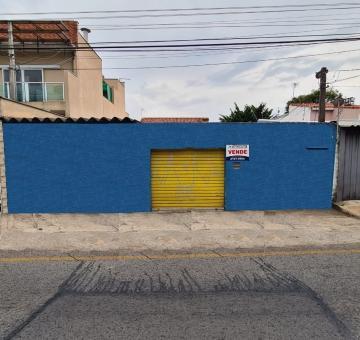 Alugar Casa / em Bairros em Sorocaba R$ 1.100,00 - Foto 1
