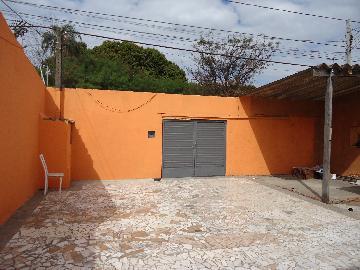 Alugar Casa / em Bairros em Sorocaba R$ 1.100,00 - Foto 5