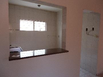 Alugar Casa / em Bairros em Sorocaba R$ 1.100,00 - Foto 9