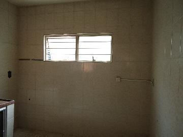 Alugar Casa / em Bairros em Sorocaba R$ 1.100,00 - Foto 10