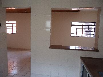 Alugar Casa / em Bairros em Sorocaba R$ 1.100,00 - Foto 12