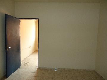 Alugar Casa / em Bairros em Sorocaba R$ 1.100,00 - Foto 16