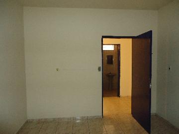 Alugar Casa / em Bairros em Sorocaba R$ 1.100,00 - Foto 18