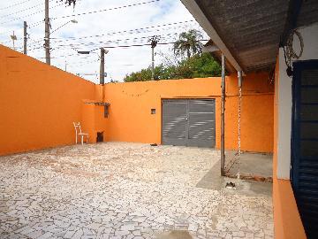 Alugar Casa / em Bairros em Sorocaba R$ 1.100,00 - Foto 25