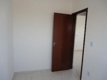 Alugar Apartamentos / Apto Padrão em Sorocaba apenas R$ 1.200,00 - Foto 8