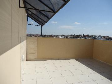 Alugar Apartamentos / Apto Padrão em Sorocaba apenas R$ 1.200,00 - Foto 17