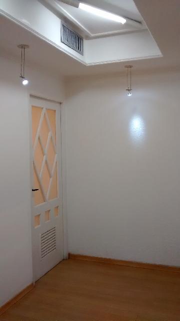Comprar Comercial / Salas em Sorocaba apenas R$ 170.000,00 - Foto 1