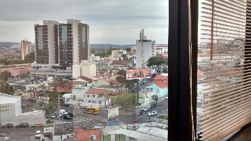 Comprar Comercial / Salas em Sorocaba apenas R$ 170.000,00 - Foto 6