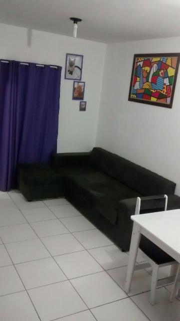 Comprar Casa / em Condomínios em Sorocaba R$ 210.000,00 - Foto 2