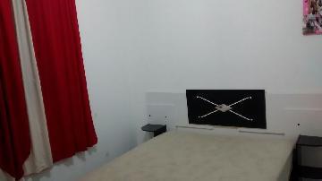 Comprar Casa / em Condomínios em Sorocaba R$ 210.000,00 - Foto 5