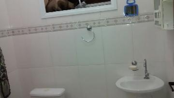 Comprar Casa / em Condomínios em Sorocaba R$ 210.000,00 - Foto 8