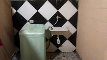 Comprar Casa / em Condomínios em Sorocaba R$ 210.000,00 - Foto 9