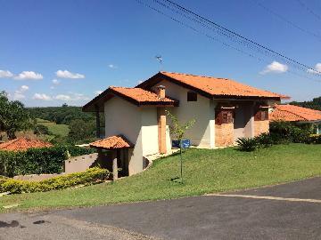 Aracoiaba da Serra Condominio Portal do Sabia Casa Venda R$850.000,00 Condominio R$560,00 3 Dormitorios 2 Vagas Area do terreno 1000.00m2