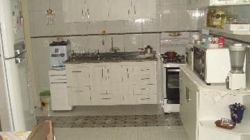 Comprar Apartamento / Padrão em Sorocaba R$ 230.000,00 - Foto 3